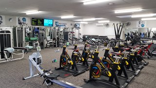 20190708_092921 new gym floor.jpg